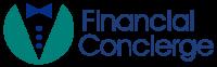Financial Concierge - click for website